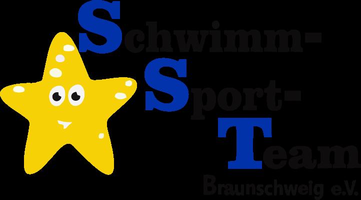 sst-bs.de